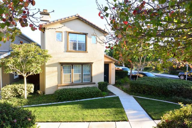 2271 Sweet Pea Lane, Chula Vista, CA 91915 (#180010483) :: The Yarbrough Group