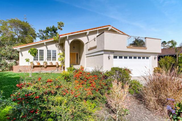 13182 Shalimar Place, Del Mar, CA 92014 (#180010508) :: The Yarbrough Group