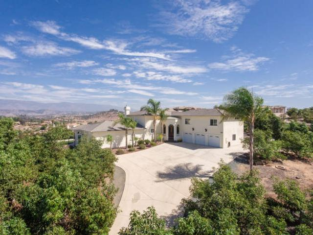 30427 Circle R Ln, Valley Center, CA 92082 (#180010524) :: Impact Real Estate
