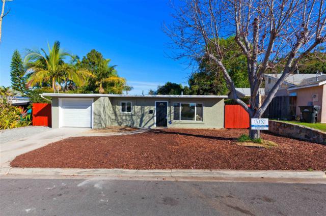 4153 Rolando Blvd, San Diego, CA 92115 (#180010558) :: The Yarbrough Group