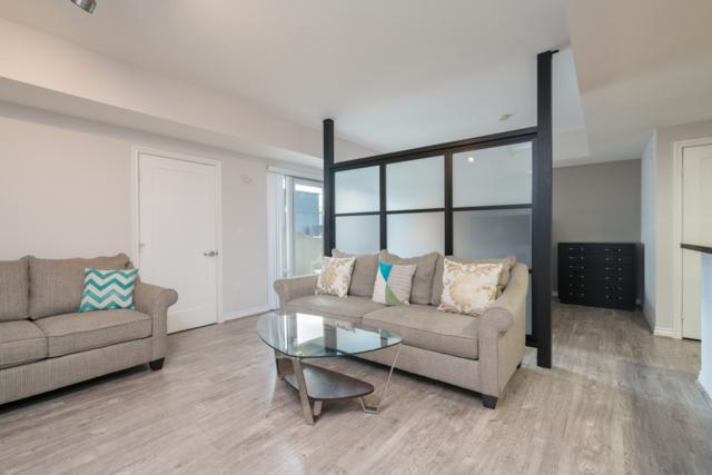 875 G Street #201, San Diego, CA 92101 (#180010569) :: Neuman & Neuman Real Estate Inc.