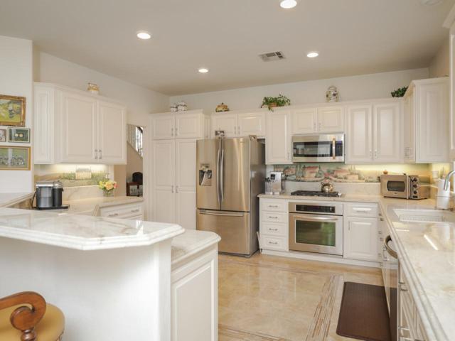 2786 Unicornio St, Carlsbad, CA 92009 (#180010602) :: The Houston Team | Coastal Premier Properties