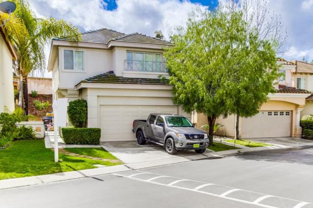 1175 Pacific Grove Loop, Chula Vista, CA 91915 (#180010628) :: The Yarbrough Group