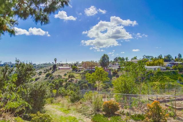 2902 Mobley Street, San Diego, CA 92123 (#180010675) :: Beachside Realty