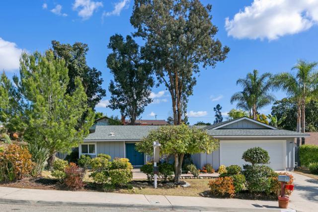 1384 Pleasant Hill Street, Escondido, CA 92026 (#180010703) :: Impact Real Estate