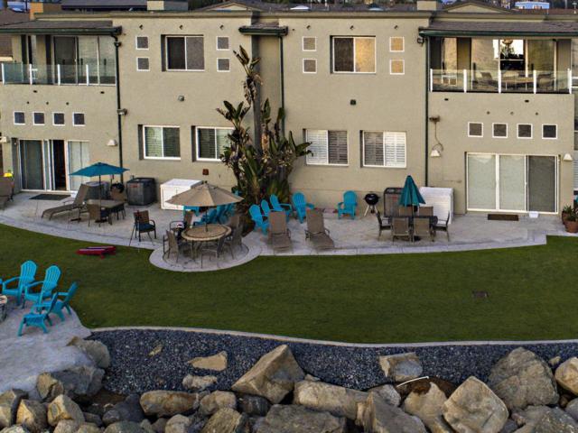 923 S S Pacific St, Oceanside, CA 92054 (#180010708) :: The Houston Team   Coastal Premier Properties
