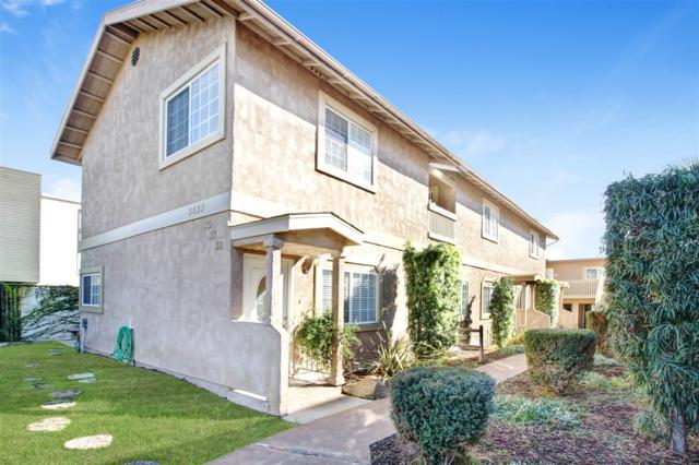 3033 Broadway, San Diego, CA 92102 (#180010716) :: Neuman & Neuman Real Estate Inc.