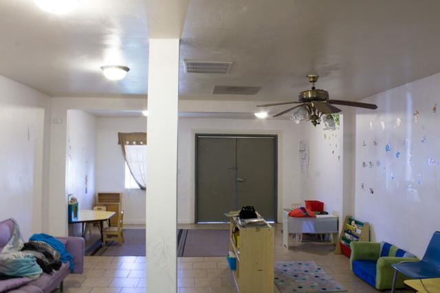 3621 Fairmount Ave, San Diego, CA 92105 (#180010755) :: Douglas Elliman - Ruth Pugh Group