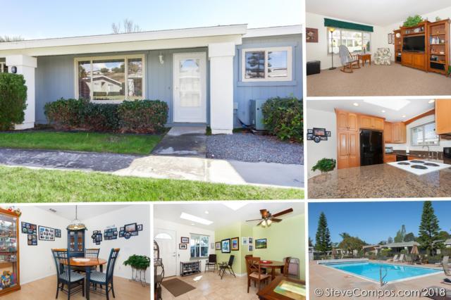 3644 Mount Vernon Ave, Oceanside, CA 92057 (#180010760) :: Ascent Real Estate, Inc.
