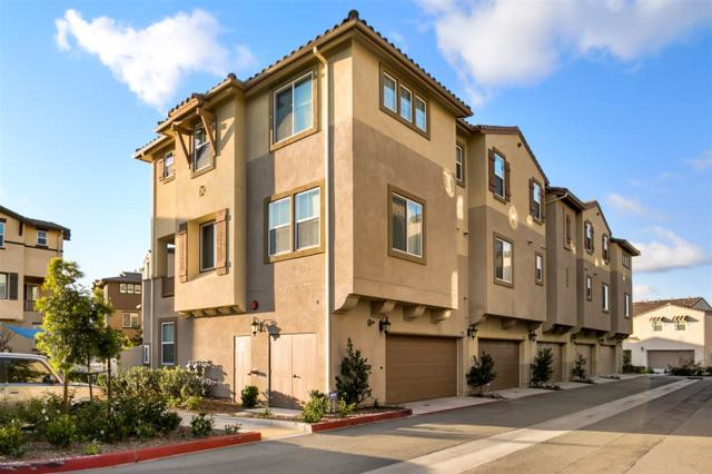1714 San Francisco, San Diego, CA 92154 (#180010779) :: The Yarbrough Group