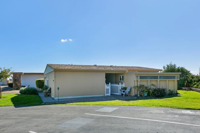 3808 Vista Campana S #17, Oceanside, CA 92057 (#180010809) :: The Houston Team   Coastal Premier Properties