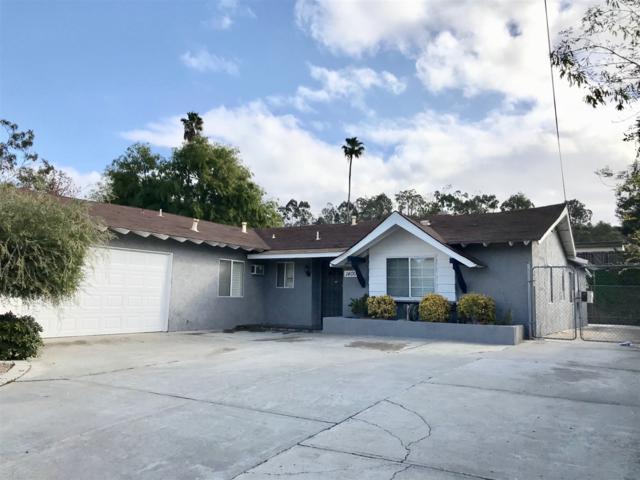 14001 Powers Rd, Poway, CA 92064 (#180010833) :: Beachside Realty
