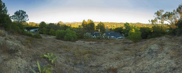252 Rancho Santa Fe Road #27, Encinitas, CA 92024 (#180010863) :: KRC Realty Services