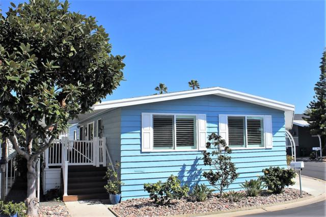 7112 Santa Cruz #53, Carlsbad, CA 92011 (#180010889) :: Heller The Home Seller