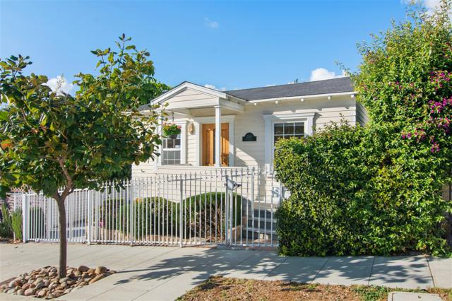 2120 B Street, San Diego, CA 92102 (#180010897) :: The Yarbrough Group