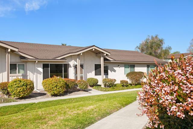 1050 Plover Way, Oceanside, CA 92057 (#180010901) :: The Houston Team   Coastal Premier Properties