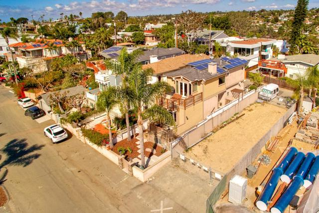 2315 Cambridge Ave. #43, Cardiff By The Sea, CA 92007 (#180010931) :: Heller The Home Seller