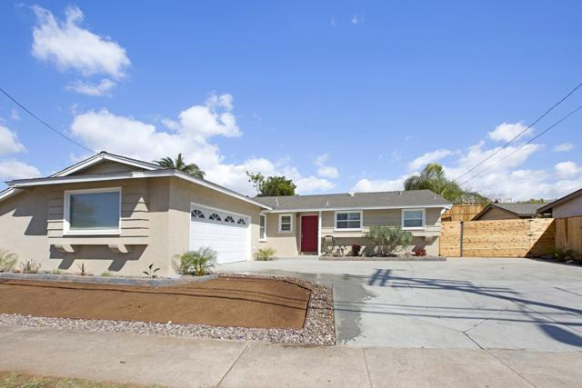4261 Mount Everest Boulevard, San Diego, CA 92117 (#180010954) :: Beachside Realty