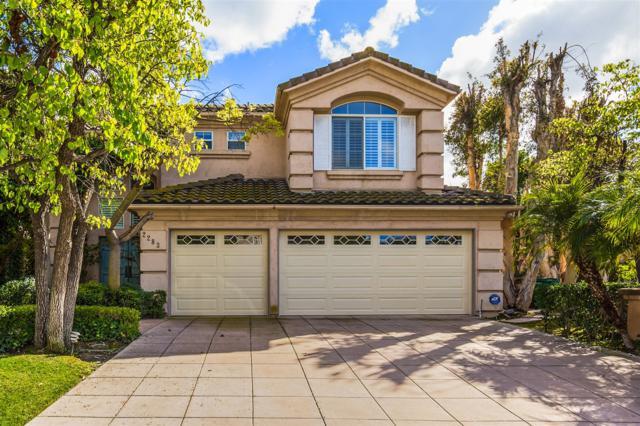 2283 Hilton Head Rd, Chula Vista, CA 91915 (#180010963) :: Douglas Elliman - Ruth Pugh Group