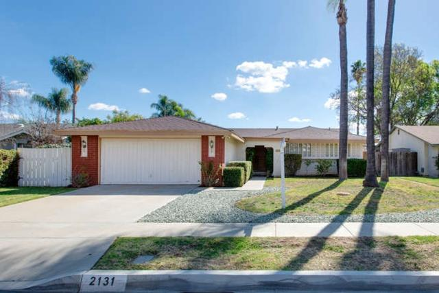 2131 Holly Avenue, Escondido, CA 92027 (#180010968) :: The Yarbrough Group