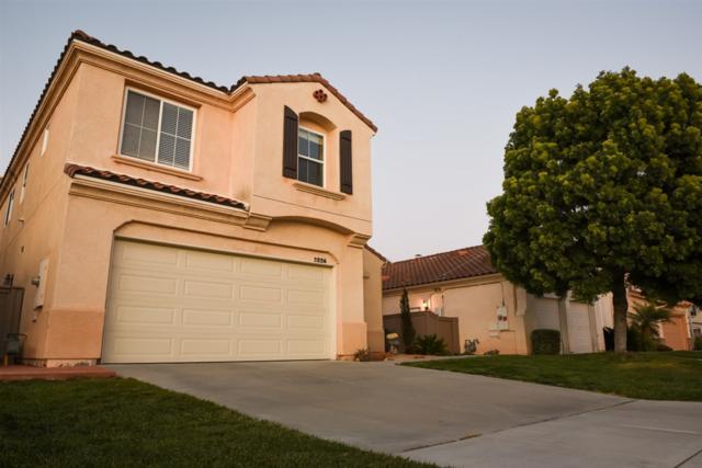 3226 Rancho Quartillo, Carlsbad, CA 92009 (#180011011) :: Hometown Realty