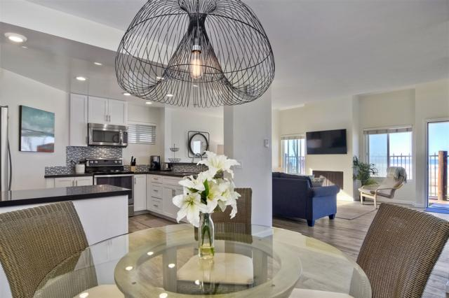 804 N The Strand #1, Oceanside, CA 92054 (#180011026) :: The Yarbrough Group