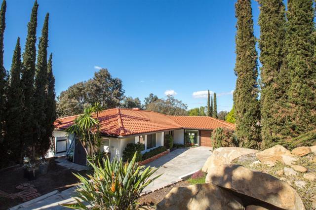 12611 Senda Acantilada, San Diego, CA 92128 (#180011124) :: The Houston Team | Coastal Premier Properties