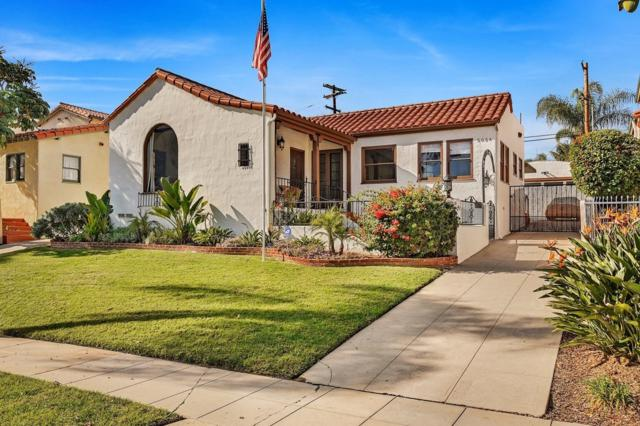 5034 Bristol Road, San Diego, CA 92116 (#180011157) :: The Yarbrough Group