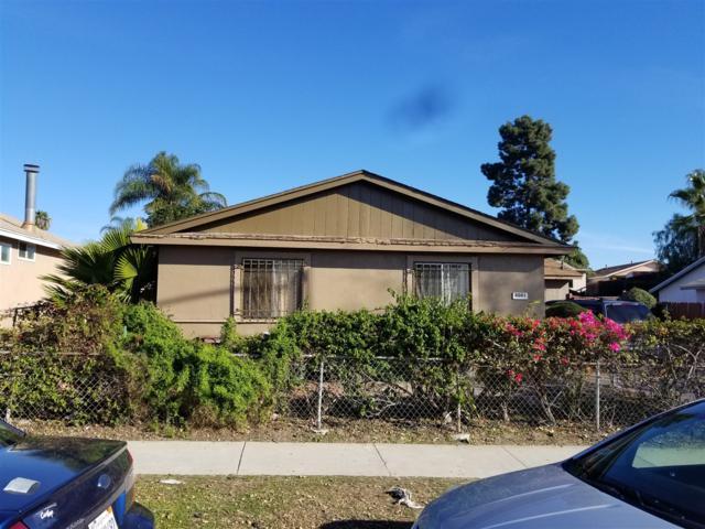 8001 Skyline Dr, San Diego, CA 92114 (#180011164) :: The Houston Team | Coastal Premier Properties