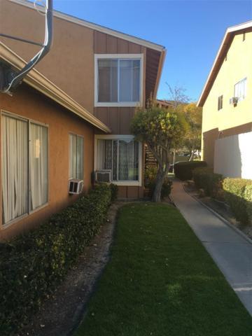 10511 Caminito Rimini, San Diego, CA 92129 (#180011183) :: The Yarbrough Group