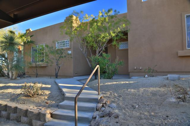 1702 Las Casitas Dr, Borrego Springs, CA 92004 (#180011193) :: Whissel Realty