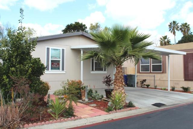 13314 Dana Vista St #106, Poway, CA 92064 (#180011207) :: The Yarbrough Group
