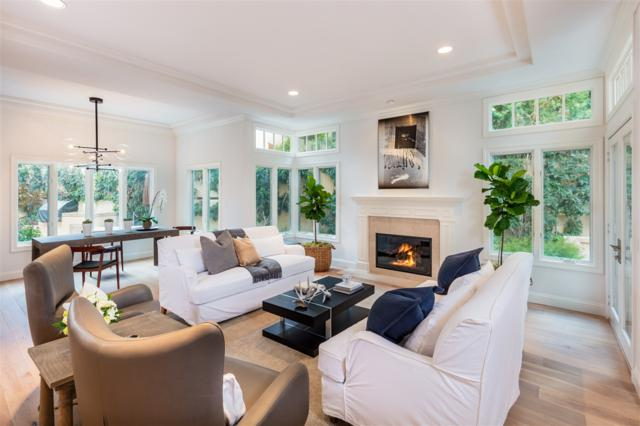 4635 Caminito San Sebastian, Del Mar, CA 92014 (#180011218) :: The Houston Team | Coastal Premier Properties