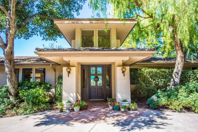 32376 Pauma Heights Rd, Pauma Valley, CA 92061 (#180011226) :: Douglas Elliman - Ruth Pugh Group