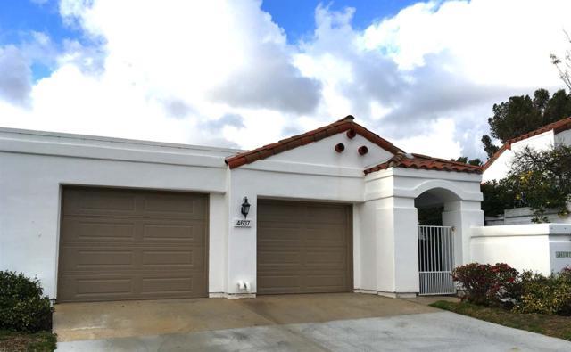 4637 Cordoba Way, Oceanside, CA 92056 (#180011258) :: The Houston Team | Coastal Premier Properties