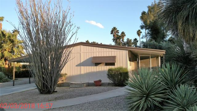 1010 Palm Canyon Dr #176, Borrego Springs, CA 92004 (#180011261) :: The Houston Team | Coastal Premier Properties