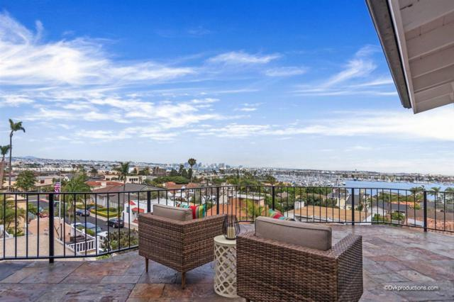 902 Armada Terrace, San Diego, CA 92106 (#180011262) :: The Yarbrough Group
