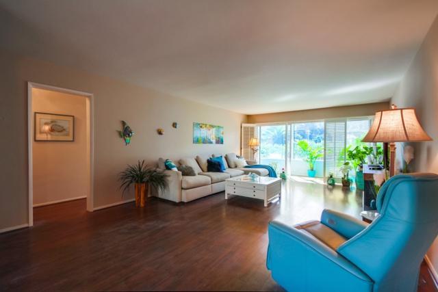 2352 Torrey Pines Road #4, La Jolla, CA 92037 (#180011268) :: The Houston Team   Coastal Premier Properties