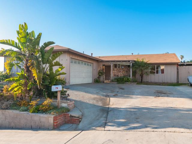 39 Plymouth Ct, Chula Vista, CA 91911 (#180011321) :: Keller Williams - Triolo Realty Group