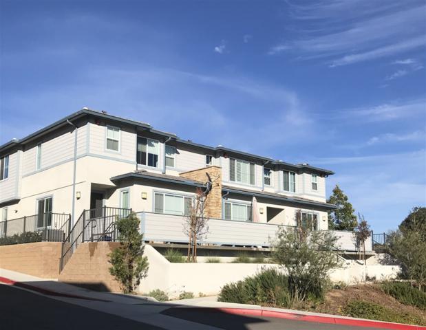 729 Trunorth Circle, Escondido, CA 92026 (#180011324) :: Douglas Elliman - Ruth Pugh Group