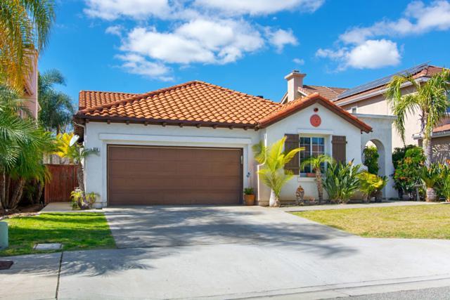 528 Golf Glen Dr, San Marcos, CA 92069 (#180011331) :: The Houston Team | Coastal Premier Properties