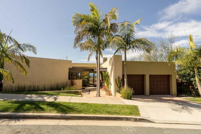 2212 Bahia Drive, La Jolla, CA 92037 (#180011339) :: The Houston Team | Coastal Premier Properties
