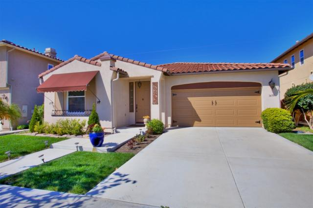 3479 Pleasant Vale Dr., Carlsbad, CA 92010 (#180011356) :: Hometown Realty
