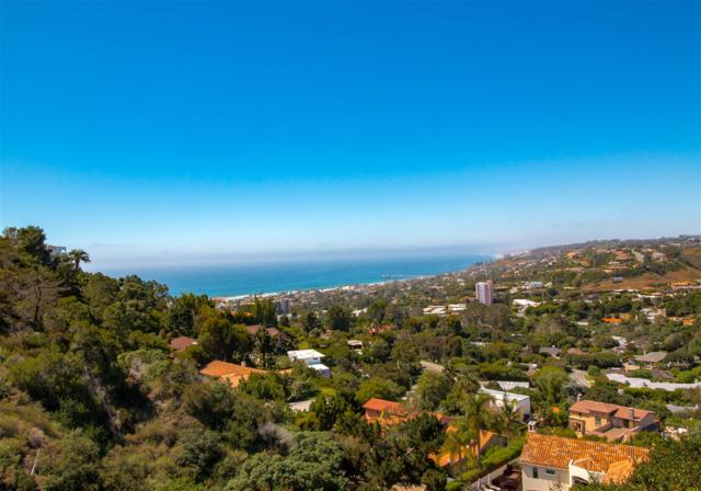 7792 Senn Way 1-A, La Jolla, CA 92037 (#180011371) :: Beachside Realty