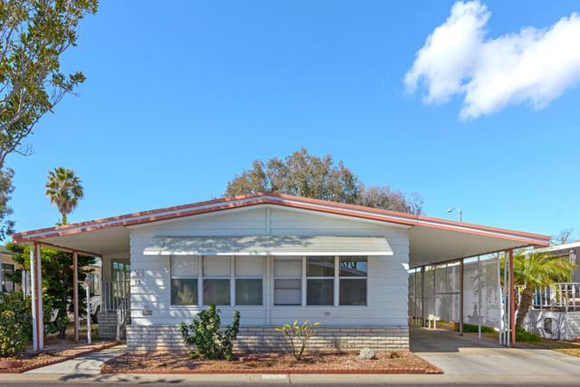 276 N El Camino Real #73, Oceanside, CA 92058 (#180011402) :: The Yarbrough Group