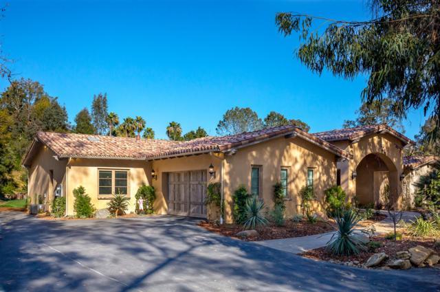 4850 Sun Valley Rd, Del Mar, CA 92014 (#180011414) :: The Houston Team | Coastal Premier Properties