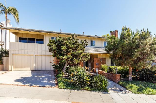 8471 El Paseo Grande, La Jolla, CA 92037 (#180011437) :: The Yarbrough Group