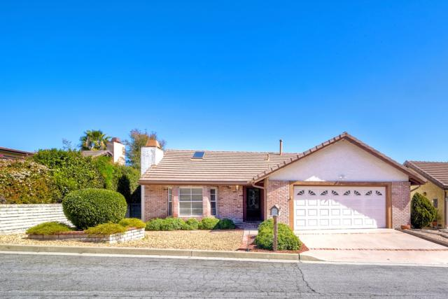 1968 Palmer, Oceanside, CA 92056 (#180011513) :: Heller The Home Seller