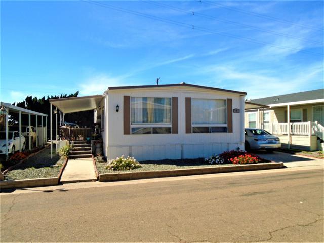 121 Orange Ave #6, Chula Vista, CA 91911 (#180011534) :: The Yarbrough Group