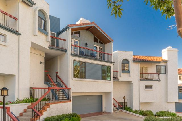 2322 La Costa Ave C, Carlsbad, CA 92009 (#180011551) :: Douglas Elliman - Ruth Pugh Group